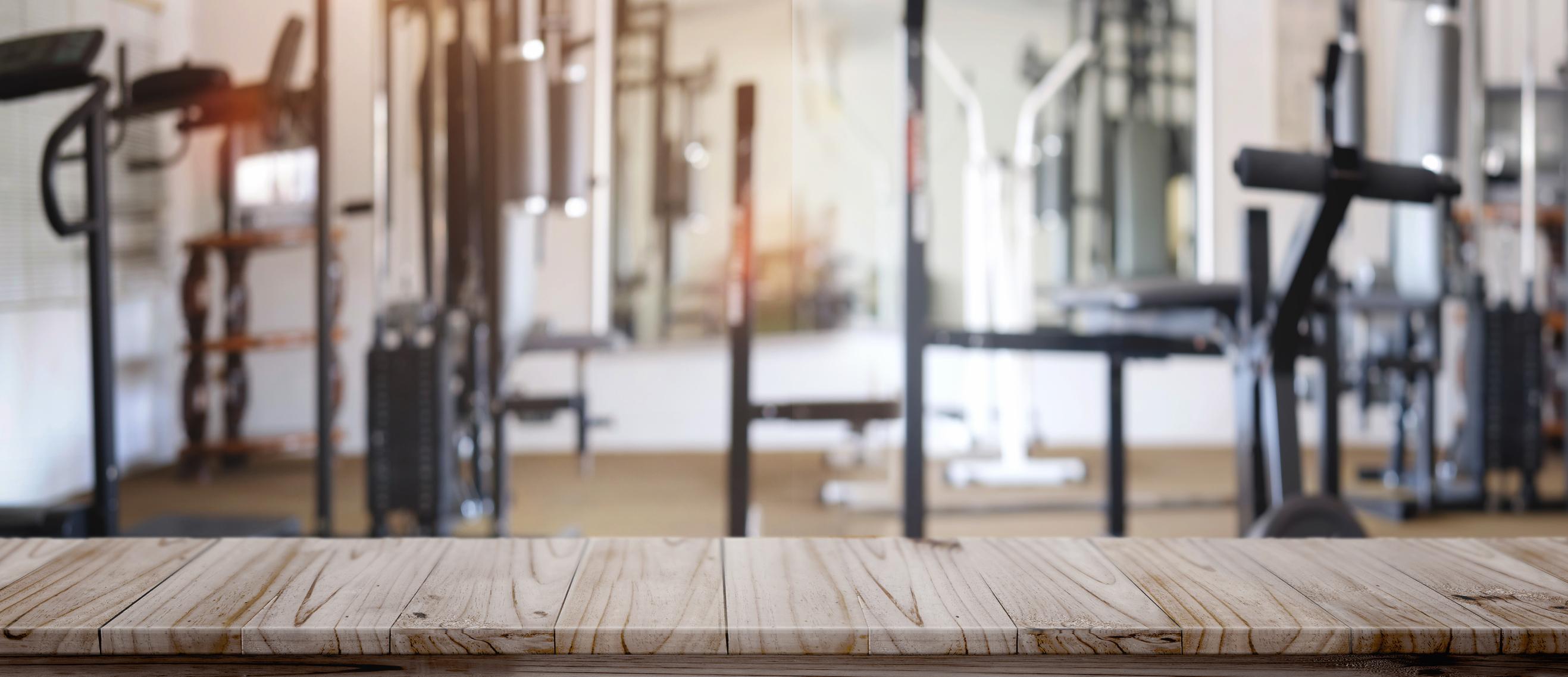 salle-de-sport-metabolik-montpellier