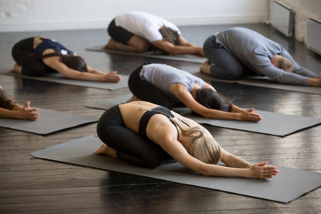 salle_de_sport_metabolik_montpellier_stretching
